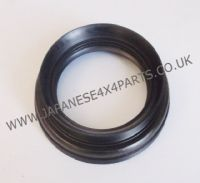 Nissan Navara D40 Pick Up 3.0DCi/TD (05/2010+) - Rear Wheel / Hub Bearing Oil Seal Outer